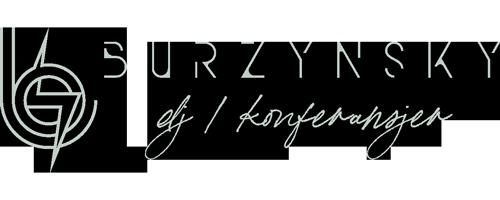 BURZYNSKY - DJ / KONFERANSJER Na Wesele
